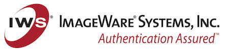 Accelerate your Authentication Journey with 2FA, Biometric and MFA Solutions from ImageWare Systems