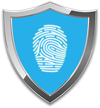 blue_shield
