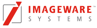 Go to ImageWare Systems