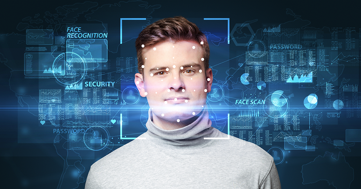 Liveness Detection: The Next Step into Facial Recognition