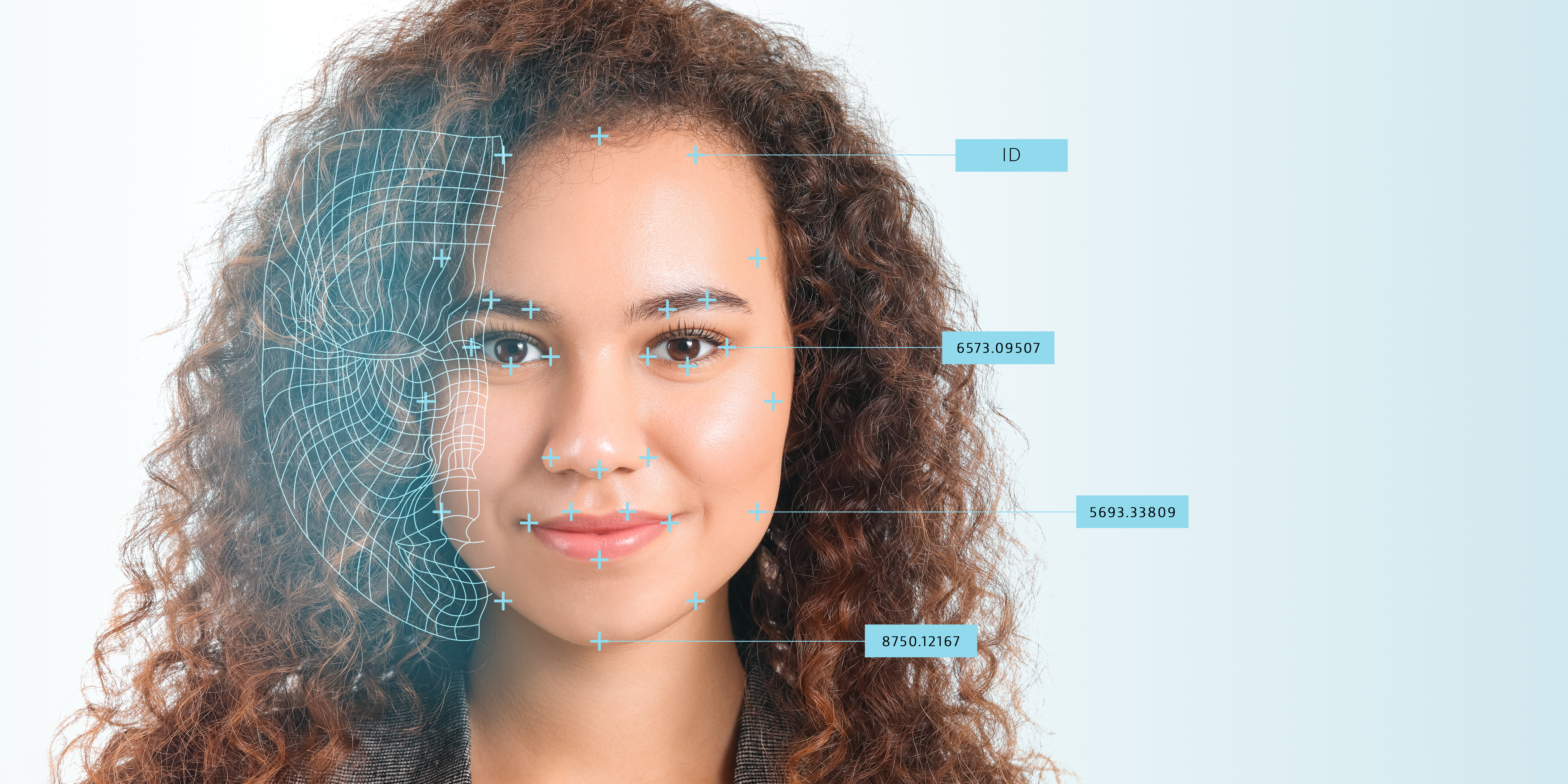 Identity Authentication and the Controversy Around Facial Recognition