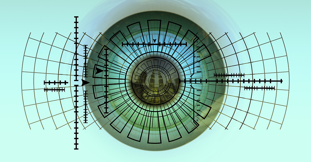 Facial Recognition: When Convenience and Privacy Collide