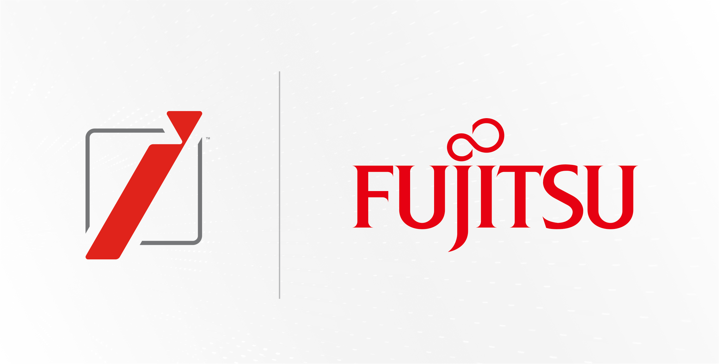 ImageWare and Fujitsu Expand their Partnership to Secure Billions of IoT Devices