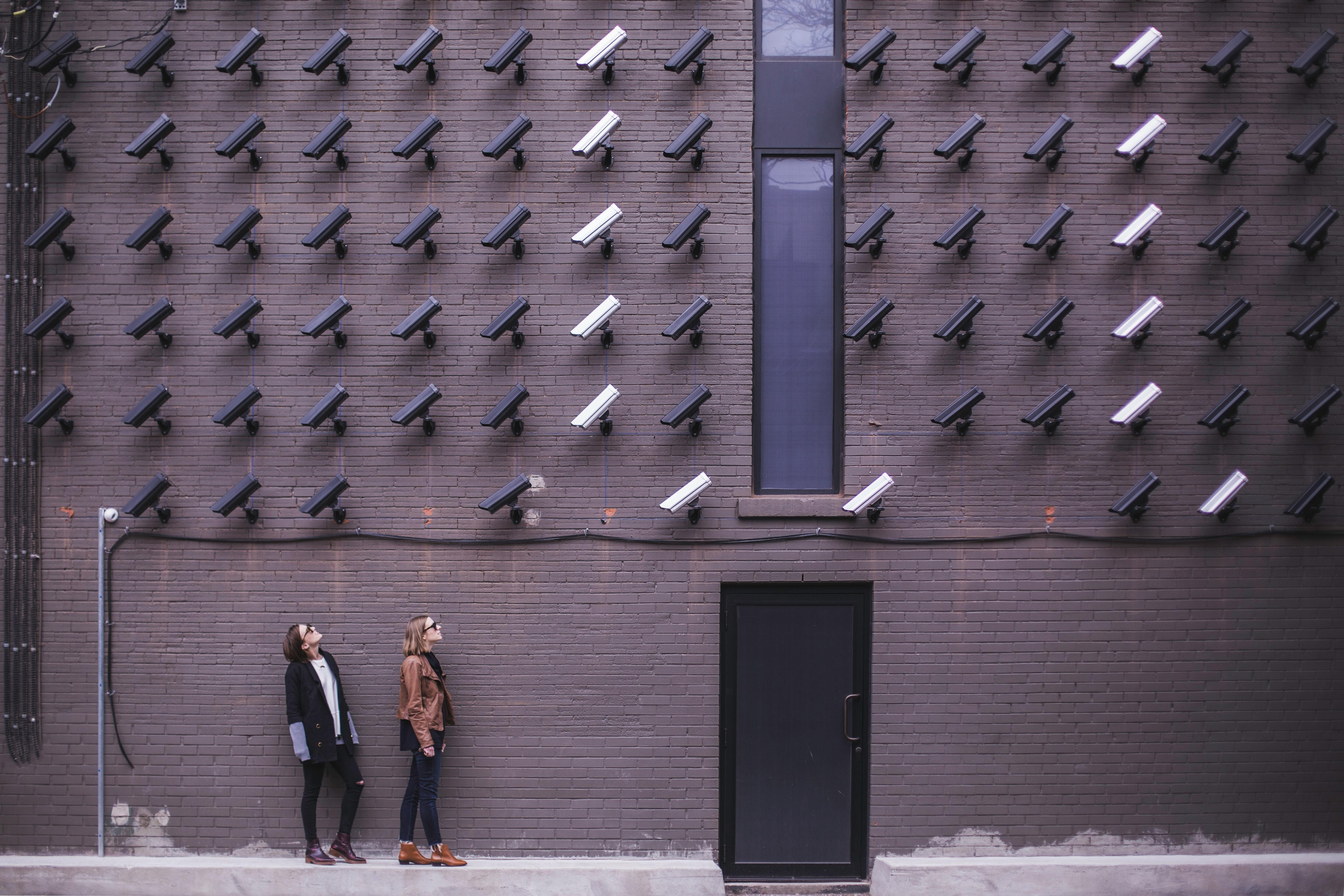 Guest Post: When This is Behind Us, How Will We Think About Privacy